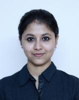 Dr. Aashia Rahman