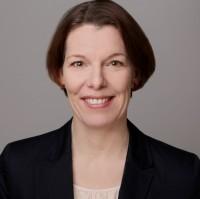 Dr. Silvia Adelhelm