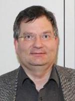 Dr. Elmar Schmälzlin