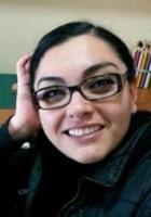 Dr. Fabiola Balderas-Valadez