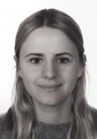 Sabrina Lach
