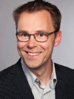 Prof. Dr. Ilko Bald