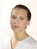 Dr. Katharina Bressel