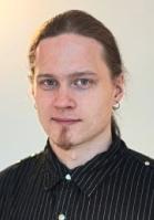 Dr. Kosti Tapio