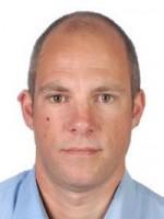 Dr. Oliver Reich