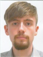 M. Sc. Sebastian Pfuhl