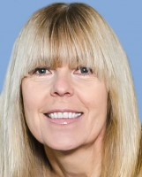 Sonja Sautter