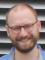 M. Sc. Tobias Simon