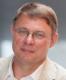 Prof. Dr. Hans-Gerd Löhmannsröben
